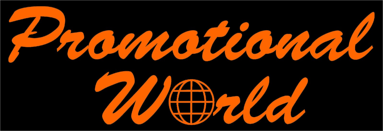 Promotional World