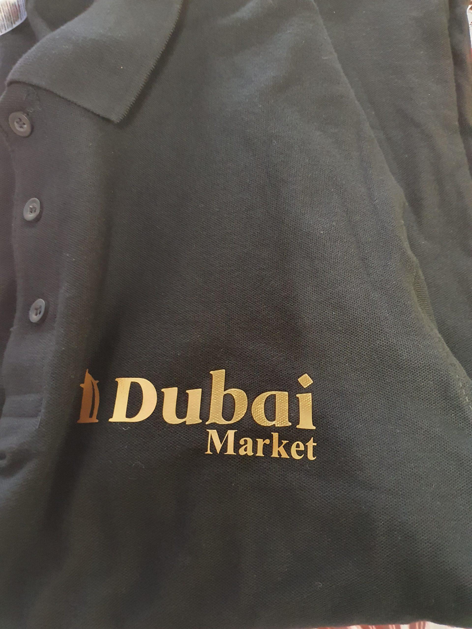 Dubai ts